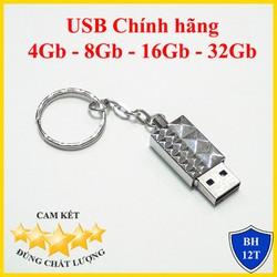 USB 8gb 4gb chính hãng Lecun