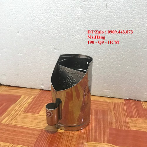 Ống đũa inox minh bảo - odtr1 - 17419931 , 20886263 , 15_20886263 , 350000 , Ong-dua-inox-minh-bao-odtr1-15_20886263 , sendo.vn , Ống đũa inox minh bảo - odtr1