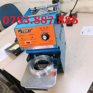 máy ép miệng cốc - EC-241 thumbnail
