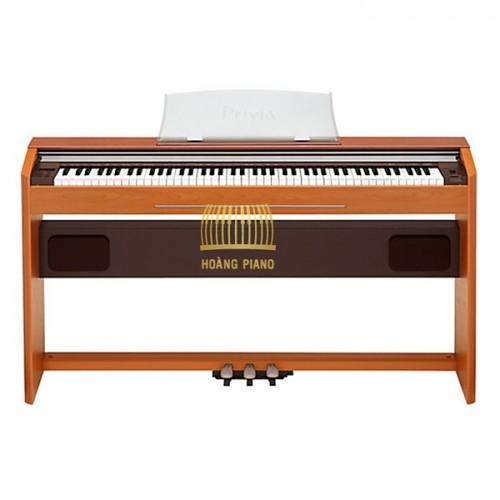 Đàn piano điện px 800