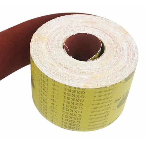 Vải nhám cứng cuộn tròn GXK 51 - 12913803 , 20887923 , 15_20887923 , 320000 , Vai-nham-cung-cuon-tron-GXK-51-15_20887923 , sendo.vn , Vải nhám cứng cuộn tròn GXK 51
