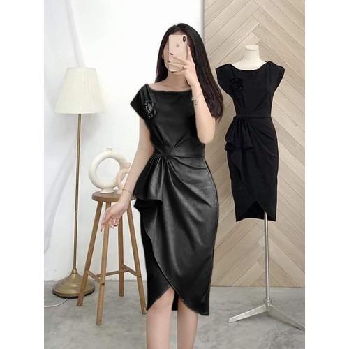 Đầm nữ Cát Hàn