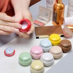 Combo nguyên liệu làm mỹ phẩm handmade