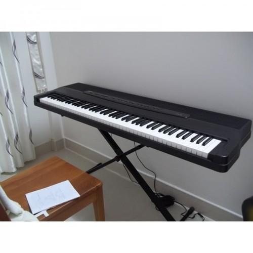 Đàn piano điện cps 80s