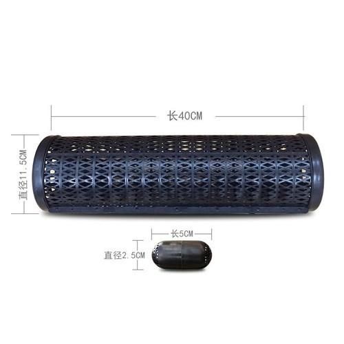 5 chiếc ống trúm bắt lươn cải tiến 37cm x 13cm - đặt là dính 2019 - 12612201 , 20453593 , 15_20453593 , 135000 , 5-chiec-ong-trum-bat-luon-cai-tien-37cm-x-13cm-dat-la-dinh-2019-15_20453593 , sendo.vn , 5 chiếc ống trúm bắt lươn cải tiến 37cm x 13cm - đặt là dính 2019