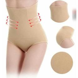 Quần gen nịch bụng chống cuộn nâng mông LOẠI 1 , có cây chống 2 MÀU DA VÀ ĐEN