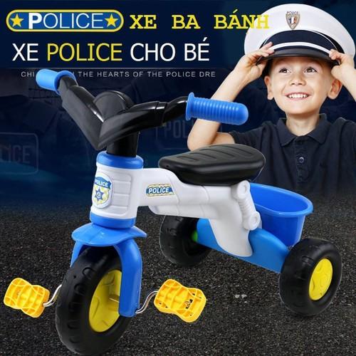 Xe đạp 3 bánh chất lượng cao cấp cho trẻ em - 17367746 , 20447373 , 15_20447373 , 500000 , Xe-dap-3-banh-chat-luong-cao-cap-cho-tre-em-15_20447373 , sendo.vn , Xe đạp 3 bánh chất lượng cao cấp cho trẻ em