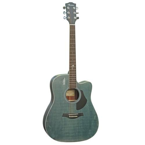 Đàn guitar acoustic rosen g12cr  gỗ thịt - solid top tặng bao , capo , pic , ty chỉnh cần - 12597638 , 20435020 , 15_20435020 , 2600000 , Dan-guitar-acoustic-rosen-g12cr-go-thit-solid-top-tang-bao-capo-pic-ty-chinh-can-15_20435020 , sendo.vn , Đàn guitar acoustic rosen g12cr  gỗ thịt - solid top tặng bao , capo , pic , ty chỉnh cần