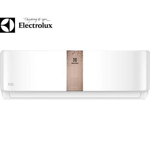 Máy lạnh electrolux 1.5 hp esm12cro-a4 - 12609828 , 20450646 , 15_20450646 , 6679000 , May-lanh-electrolux-1.5-hp-esm12cro-a4-15_20450646 , sendo.vn , Máy lạnh electrolux 1.5 hp esm12cro-a4