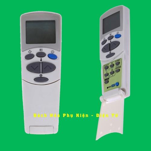 điều khiển điều hòa LG 2 chiều nắp gập - 11846649 , 20446418 , 15_20446418 , 53000 , dieu-khien-dieu-hoa-LG-2-chieu-nap-gap-15_20446418 , sendo.vn , điều khiển điều hòa LG 2 chiều nắp gập