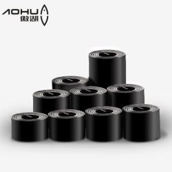 Chì lá Aohu chất lượng cao + 10 thanh cuốn chì
