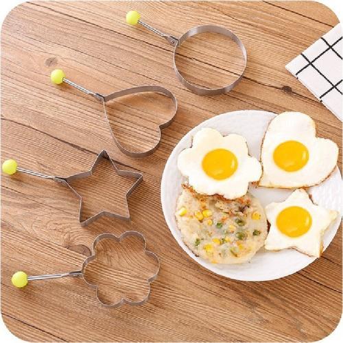Khuông chiên trứng