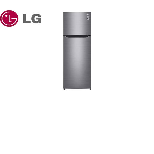 Tủ lạnh lg 208 lít gn-l315ps