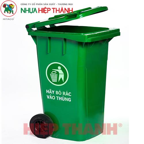 Thùng rác công cộng nhựa hiệp thành 120 lít -có bánh xe ms: 478 - 12603837 , 20442884 , 15_20442884 , 700000 , Thung-rac-cong-cong-nhua-hiep-thanh-120-lit-co-banh-xe-ms-478-15_20442884 , sendo.vn , Thùng rác công cộng nhựa hiệp thành 120 lít -có bánh xe ms: 478