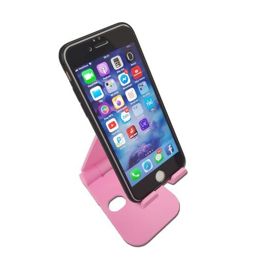 Giá đỡ điện thoại để bàn- giá đỡ điện thoại-4t store6