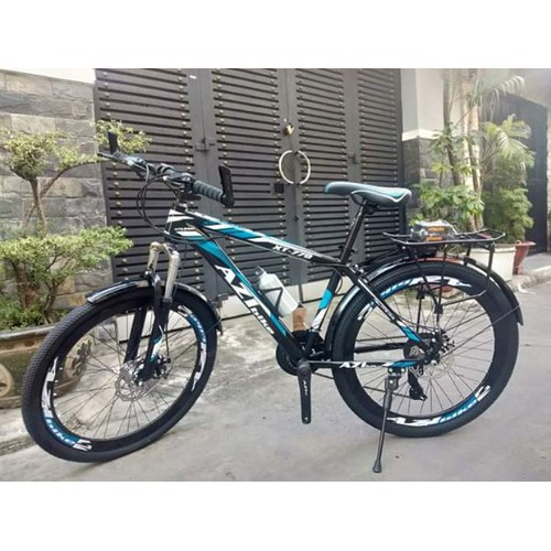 Xe đạp địa hình leo núi azi bike - 12608491 , 20448985 , 15_20448985 , 3550000 , Xe-dap-dia-hinh-leo-nui-azi-bike-15_20448985 , sendo.vn , Xe đạp địa hình leo núi azi bike