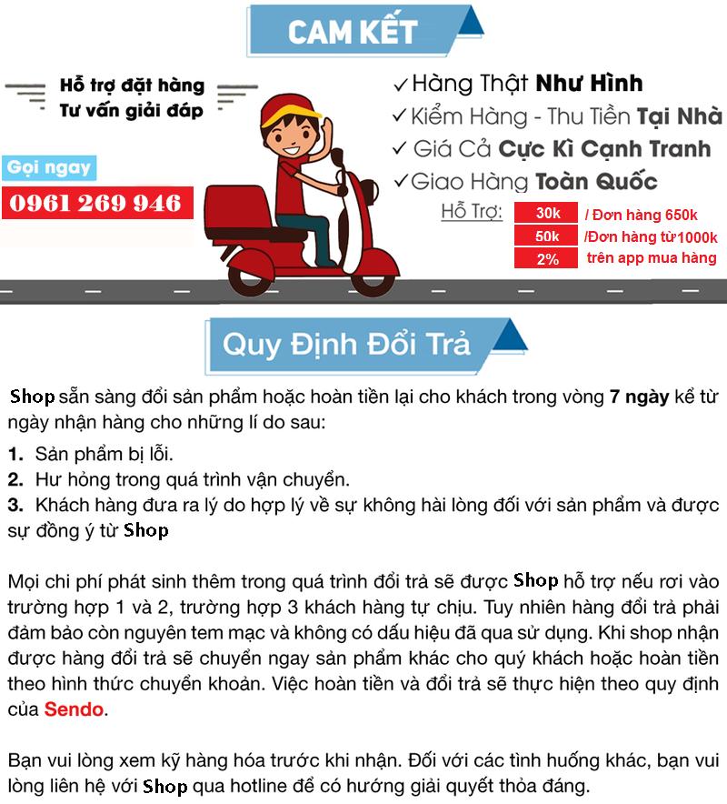 MghTDb_simg_d0daf0_800x1200_max.png