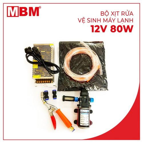 [Xả hàng] bộ xịt rửa vệ sinh máy lạnh chuyên nghiệp 12v 80w - máy bơm mini - máy bơm tăng áp 12v - máy bơm áp lực 12v - máy bơm nước 12v - xịt rửa xe - máy bơm tưới cây - máy bơm tiện lợi - 12608370 , 20448837 , 15_20448837 , 1568000 , Xa-hang-bo-xit-rua-ve-sinh-may-lanh-chuyen-nghiep-12v-80w-may-bom-mini-may-bom-tang-ap-12v-may-bom-ap-luc-12v-may-bom-nuoc-12v-xit-rua-xe-may-bom-tuoi-cay-may-bom-tien-loi-15_20448837 , sendo.vn , [Xả hàn
