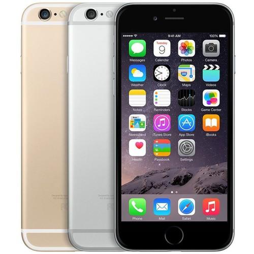 Điện thoại iphonei 6 32gb - 17367415 , 20436480 , 15_20436480 , 3985000 , Dien-thoai-iphonei-6-32gb-15_20436480 , sendo.vn , Điện thoại iphonei 6 32gb