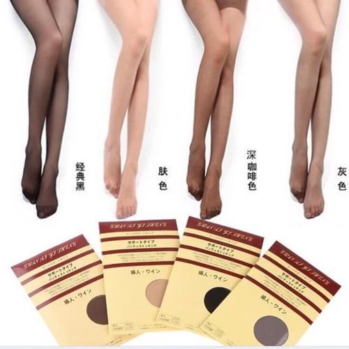 Set 5 đôi 10 đôi quần tất giấy muji xuất nhật - 12613716 , 20456221 , 15_20456221 , 130000 , Set-5-doi-10-doi-quan-tat-giay-muji-xuat-nhat-15_20456221 , sendo.vn , Set 5 đôi 10 đôi quần tất giấy muji xuất nhật