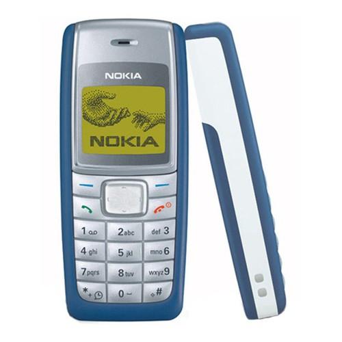 Điện thoại nokia 1110i chính hãng main nguyên zin