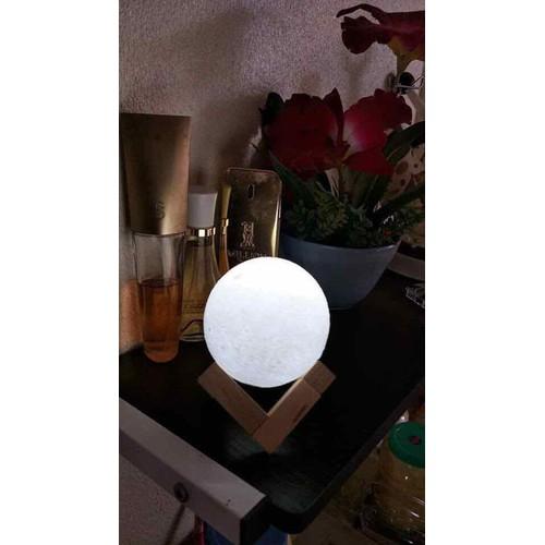 Đèn ngủ mặt trăng 3d - 12463968 , 20430441 , 15_20430441 , 139000 , Den-ngu-mat-trang-3d-15_20430441 , sendo.vn , Đèn ngủ mặt trăng 3d