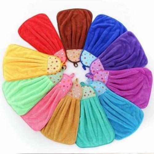 Combo 5 khăn lau tay treo bếp - 12600033 , 20437939 , 15_20437939 , 120000 , Combo-5-khan-lau-tay-treo-bep-15_20437939 , sendo.vn , Combo 5 khăn lau tay treo bếp