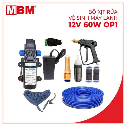 [Xả kho] bộ xịt rửa vệ sinh máy lạnh 12v 60w option 1 - máy bơm xịt rửa xe - máy bơm tăng áp 12v - máy bơm mini 12v - máy bơm áp lực mini - máy bơm tiện lợi - 12608511 , 20449013 , 15_20449013 , 1148000 , Xa-kho-bo-xit-rua-ve-sinh-may-lanh-12v-60w-option-1-may-bom-xit-rua-xe-may-bom-tang-ap-12v-may-bom-mini-12v-may-bom-ap-luc-mini-may-bom-tien-loi-15_20449013 , sendo.vn , [Xả kho] bộ xịt rửa vệ sinh máy lạ