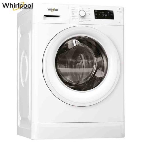 Máy giặt cửa trước whirlpool 9.0kg fwg91284w - 12608606 , 20449127 , 15_20449127 , 11789000 , May-giat-cua-truoc-whirlpool-9.0kg-fwg91284w-15_20449127 , sendo.vn , Máy giặt cửa trước whirlpool 9.0kg fwg91284w