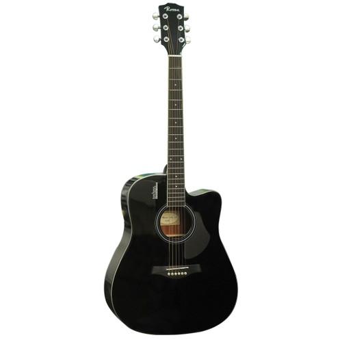 Đàn guitar acoustic rosen g12na gỗ thịt - solid top tặng bao mỏng  capo , pic  , ty chỉnh cần - 12597341 , 20434684 , 15_20434684 , 2600000 , Dan-guitar-acoustic-rosen-g12na-go-thit-solid-top-tang-bao-mong-capo-pic-ty-chinh-can-15_20434684 , sendo.vn , Đàn guitar acoustic rosen g12na gỗ thịt - solid top tặng bao mỏng  capo , pic  , ty chỉnh cần