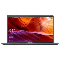 [Áp dụng tại HCM] Asus Vivobook X509FJ-EJ125T, i5-8265U, 4GB, 1TB, MX230 2GB - 00587413 - 00587413