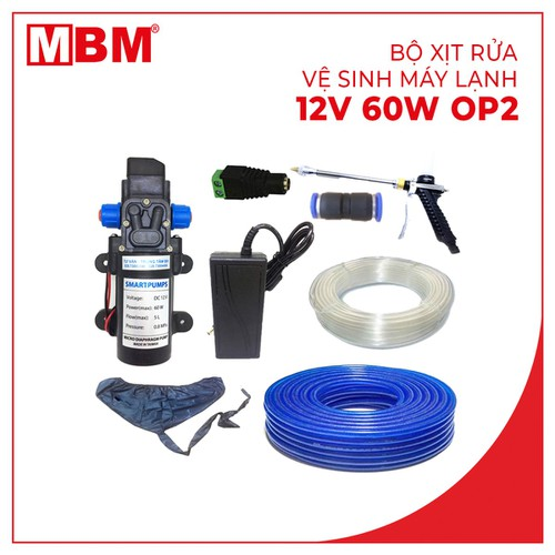 [Giá tốt] bộ xịt rửa vệ sinh máy lạnh 12v 60w option 2 - máy bơm áp lực mini - máy bơm rửa xe - máy bơm nước 12v - máy bơm tăng áp - máy bơm tiện lợi - 12608160 , 20448594 , 15_20448594 , 1238000 , Gia-tot-bo-xit-rua-ve-sinh-may-lanh-12v-60w-option-2-may-bom-ap-luc-mini-may-bom-rua-xe-may-bom-nuoc-12v-may-bom-tang-ap-may-bom-tien-loi-15_20448594 , sendo.vn , [Giá tốt] bộ xịt rửa vệ sinh máy lạnh 12v