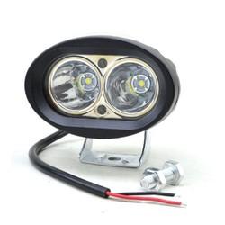 Đèn trợ sáng L2 loại 1 chip led Cree ánh sáng gom
