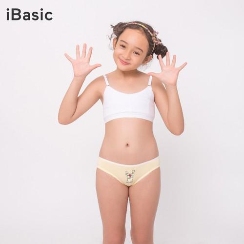 Quần lót teen bé gái ibasic pant003 - nhiều màu - 12602261 , 20440932 , 15_20440932 , 139000 , Quan-lot-teen-be-gai-ibasic-pant003-nhieu-mau-15_20440932 , sendo.vn , Quần lót teen bé gái ibasic pant003 - nhiều màu