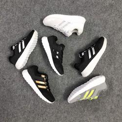 Giày Sneaker Thể Thao Nam Nữ Thời Trang [Nhiều Màu]