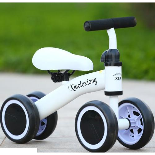 Xe chòi chân cho bé - xe thăng bằng hàng cao cấp