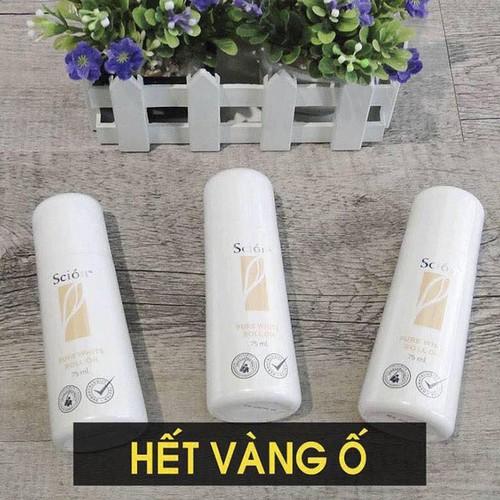 Hàng nhập khẩu chất lượng - lăn khử mùi scion - sản phẩm đặc trị hôi nách hôi chân - 12610521 , 20451463 , 15_20451463 , 150000 , Hang-nhap-khau-chat-luong-lan-khu-mui-scion-san-pham-dac-tri-hoi-nach-hoi-chan-15_20451463 , sendo.vn , Hàng nhập khẩu chất lượng - lăn khử mùi scion - sản phẩm đặc trị hôi nách hôi chân
