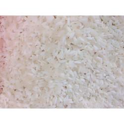 Gạo Nếp Nương Điện Biên 3kg