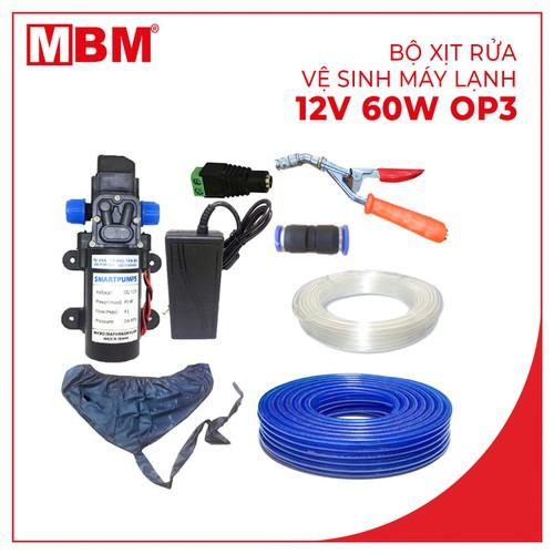 [SALE] Bộ xịt rửa xe vệ sinh máy lạnh 12V 60W option 3 - bơm nước 12v - máy bơm áp lực 12v - máy bơm tăng áp - máy bơm áp lực rửa xe - MAY BƠM TIỆN LỢI - 11363715 , 20448192 , 15_20448192 , 1068000 , SALE-Bo-xit-rua-xe-ve-sinh-may-lanh-12V-60W-option-3-bom-nuoc-12v-may-bom-ap-luc-12v-may-bom-tang-ap-may-bom-ap-luc-rua-xe-MAY-BOM-TIEN-LOI-15_20448192 , sendo.vn , [SALE] Bộ xịt rửa xe vệ sinh máy lạnh 1