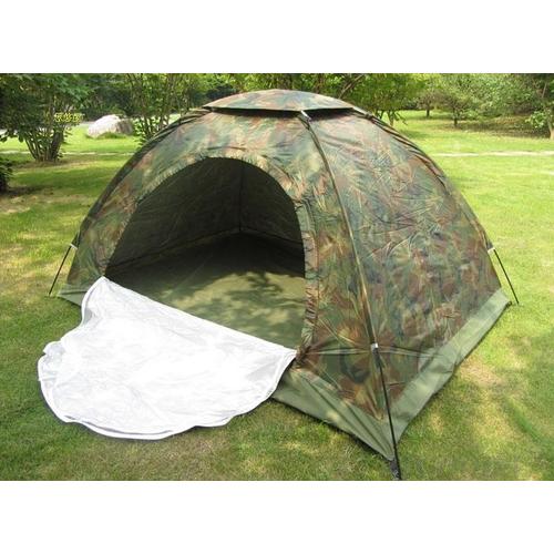 Lều cắm trại phượt du lịch - lct01