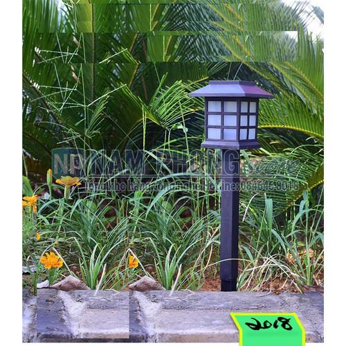 Bộ 3 đèn trang trí sân vườn năng lượng mặt trời - 12613458 , 20455413 , 15_20455413 , 221990 , Bo-3-den-trang-tri-san-vuon-nang-luong-mat-troi-15_20455413 , sendo.vn , Bộ 3 đèn trang trí sân vườn năng lượng mặt trời