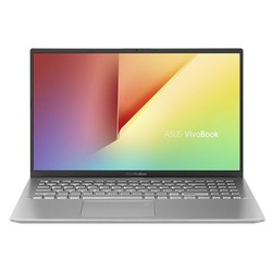 [Áp dụng tại HCM] Asus Vivobook A512FL-EJ251T, i5-8265U, 8GB, 1TB, MX250, 2GB - 00587212 - 00587212