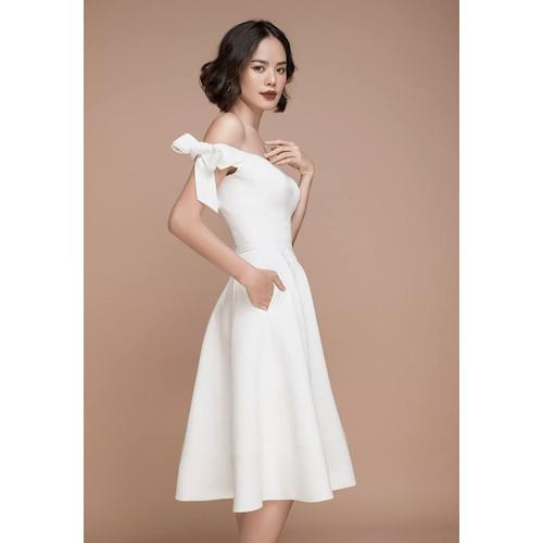 Đầm 0616 dress