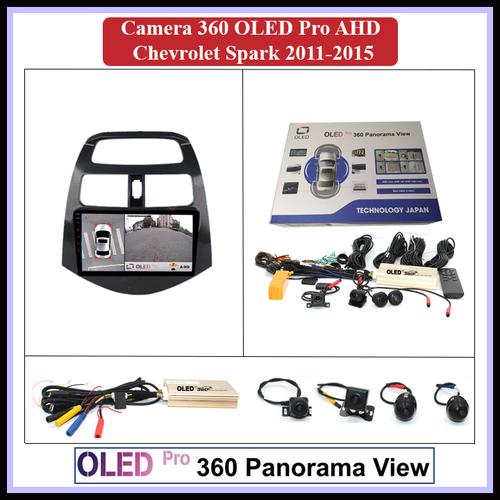Camera 360 oled pro ahd cho xe chevrolet spark 2011-2015 - 12464138 , 20437546 , 15_20437546 , 14000000 , Camera-360-oled-pro-ahd-cho-xe-chevrolet-spark-2011-2015-15_20437546 , sendo.vn , Camera 360 oled pro ahd cho xe chevrolet spark 2011-2015