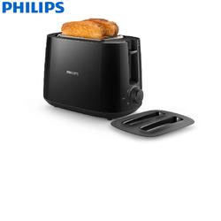 Lò nướng bánh Sandwich Philips HD2582