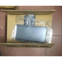 khay đỡ giấy máy in canon 2900 mới - CHO XEM HÀNG