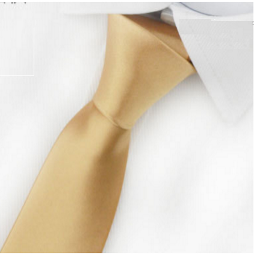 Cà vạt nam bản nhỏ thời trang ti252 6 - vàng - 12277051 , 20439762 , 15_20439762 , 59000 , Ca-vat-nam-ban-nho-thoi-trang-ti252-6-vang-15_20439762 , sendo.vn , Cà vạt nam bản nhỏ thời trang ti252 6 - vàng