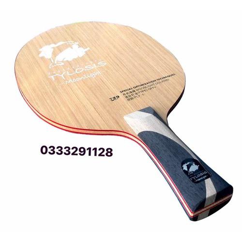 Cốt vợt bóng bàn 729 dolphin moonlight - 12927152 , 20906465 , 15_20906465 , 1300000 , Cot-vot-bong-ban-729-dolphin-moonlight-15_20906465 , sendo.vn , Cốt vợt bóng bàn 729 dolphin moonlight