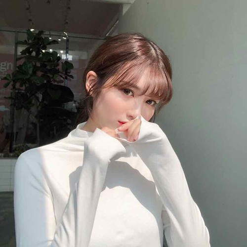Siêu rẻ đẹp áo giữ nhiệt siêu ấm 2019