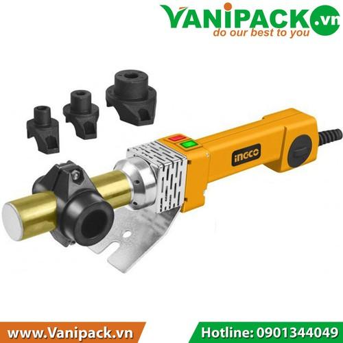 Máy hàn ống nhựa 16- 32mm 800w ingco ptwt8001 - 12287511 , 20911473 , 15_20911473 , 944000 , May-han-ong-nhua-16-32mm-800w-ingco-ptwt8001-15_20911473 , sendo.vn , Máy hàn ống nhựa 16- 32mm 800w ingco ptwt8001